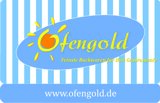 Ofengold